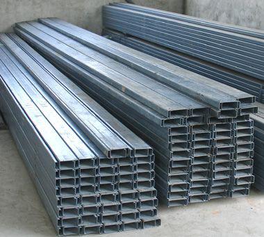 H鋼與c型鋼有何不同